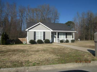 3200 GRANITE CT SW, Wilson, NC 27893 - Photo 1