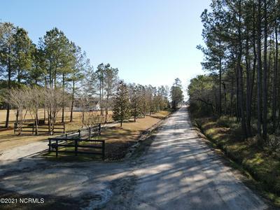 362 OLD CRIBBTOWN RD, Whiteville, NC 28472 - Photo 2