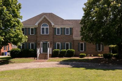 1700 WOODWIND DR, Greenville, NC 27858 - Photo 1