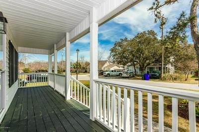 101 BEAUFORT WALK, BEAUFORT, NC 28516 - Photo 2