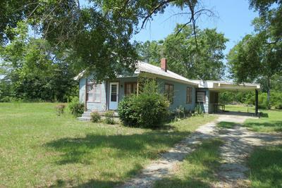2758 NC 306 HWY S, Grantsboro, NC 28529 - Photo 2