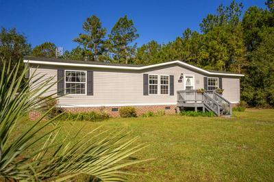 9183 BALD EAGLE DR NE, Leland, NC 28451 - Photo 1