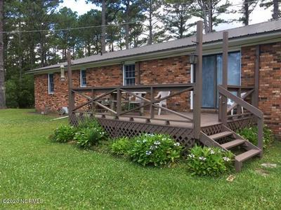 164 MORRIS MARINA RD, Atlantic, NC 28511 - Photo 2