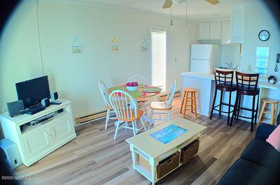 2264 NEW RIVER INLET RD UNIT 209, North Topsail Beach, NC 28460 - Photo 2
