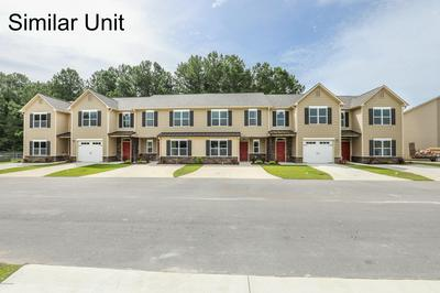224 BOYINGTON PLACE RD, Midway Park, NC 28544 - Photo 1