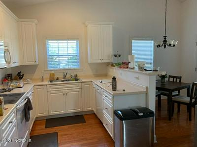 521 AZALEA DR, Hampstead, NC 28443 - Photo 2