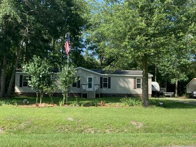 958 GREENTOWN RD, Trenton, NC 28585 - Photo 1