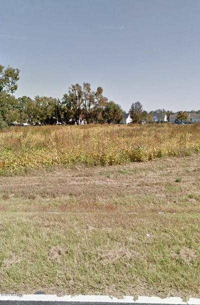 2881 BEDDARD RD, Grimesland, NC 27837 - Photo 1