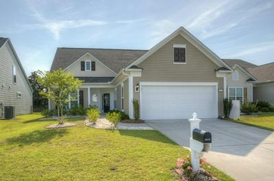 5032 LAGAN CT, Southport, NC 28461 - Photo 1