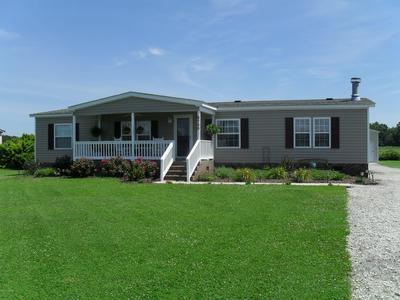 6740 STANTONSBURG RD, Farmville, NC 27828 - Photo 1