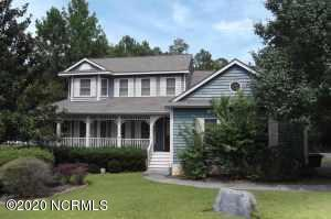 399 CREEDMOOR RD, Jacksonville, NC 28546 - Photo 1