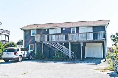 705 EMERALD DR, Emerald Isle, NC 28594 - Photo 2