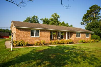 823 RICHARD SWITCH RD, Currie, NC 28435 - Photo 2