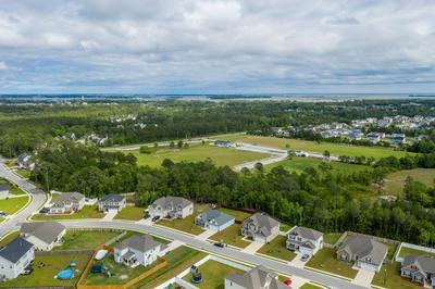 407 WHISTLING HERON WAY, Swansboro, NC 28584 - Photo 2