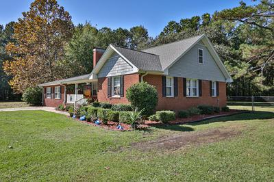 1843 ASH LITTLE RIVER RD NW, Ash, NC 28420 - Photo 2