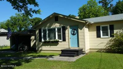125 RIDGE RD, Newport, NC 28570 - Photo 2