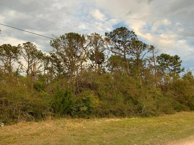198 STACY DR, Harkers Island, NC 28531 - Photo 2
