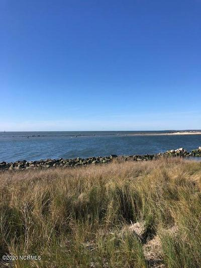 579 NELSON NECK RD, Sea Level, NC 28577 - Photo 1