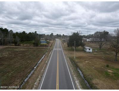 12644 NEW BRITTON HWY E, Whiteville, NC 28472 - Photo 2