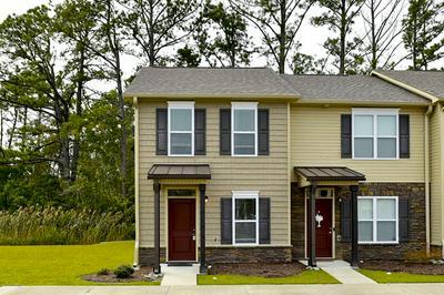 401 SULLIVAN LOOP RD, Jacksonville, NC 28544 - Photo 1