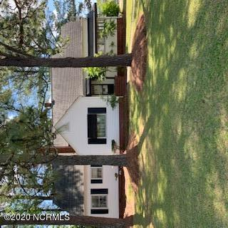 1209 W MAIN ST, Williamston, NC 27892 - Photo 1