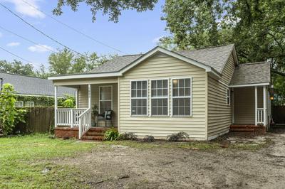 1826 WADDELL ST, Wilmington, NC 28401 - Photo 1