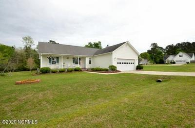 200 SMALLBERRY CT, Sneads Ferry, NC 28460 - Photo 1