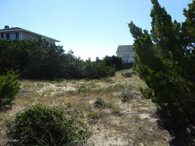 14 MOURNING WARBLER TRL # 202, Bald Head Island, NC 28461 - Photo 1