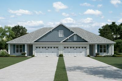 6445 PINNACLE POINT, Leland, NC 28479 - Photo 1