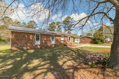 234 SUMMERSILL SCHOOL RD, JACKSONVILLE, NC 28540 - Photo 2