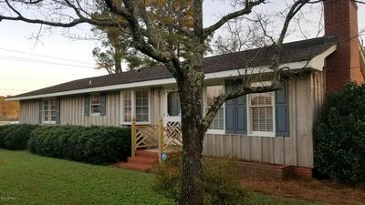 416 E LEWIS ST, Whiteville, NC 28472 - Photo 1