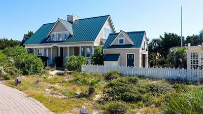 334 STEDE BONNET WYND, Bald Head Island, NC 28461 - Photo 1