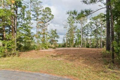 302 APOLLO CT, Cape Carteret, NC 28584 - Photo 2