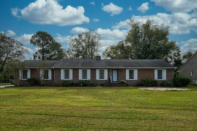 317 STONEWALL JACKSON DR, Wilmington, NC 28412 - Photo 1