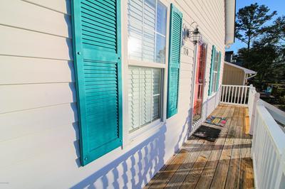 130 NW 17TH ST, Oak Island, NC 28465 - Photo 2