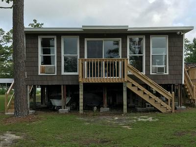41 S DAWN ST, Merritt, NC 28556 - Photo 1