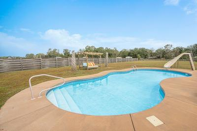 1435 HAMMOCK BEACH RD, Swansboro, NC 28584 - Photo 2