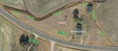 2376 SAND PIT RD, Stantonsburg, NC 27883 - Photo 1