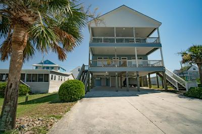 508 E FORT MACON RD # A, Atlantic Beach, NC 28512 - Photo 1