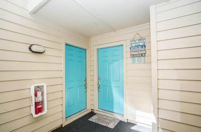 227 CLUBHOUSE RD # 1, Sunset Beach, NC 28468 - Photo 2