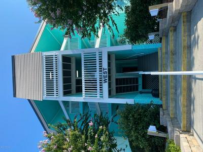 301 COMMERCE WAY # 335, Atlantic Beach, NC 28512 - Photo 1