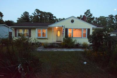 301 CHURCH RD, Havelock, NC 28532 - Photo 1