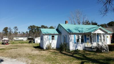 461 HWY 70 BETTIE, BEAUFORT, NC 28516 - Photo 2