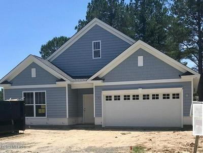 8811 RUTHERFORD DR NW, Calabash, NC 28467 - Photo 1
