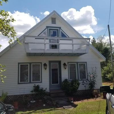 2 JOHNSON ST, Elizabethtown, NC 28337 - Photo 1