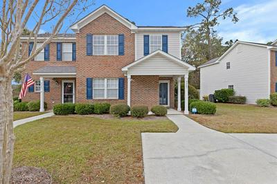4207 WINDING BRANCHES DR, Wilmington, NC 28412 - Photo 1
