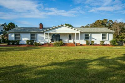 1002 LINDA CT, Newport, NC 28570 - Photo 2