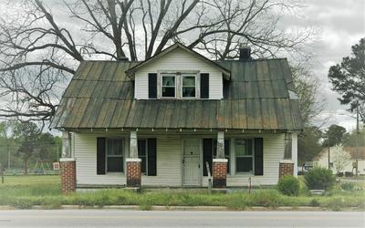 600 S MCDANIEL ST, Enfield, NC 27823 - Photo 1