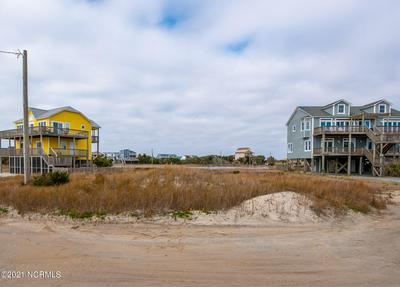 2377 NEW RIVER INLET RD # 12, North Topsail Beach, NC 28460 - Photo 1