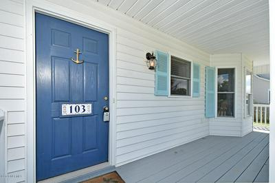 103 BEAUFORT WALK, Beaufort, NC 28516 - Photo 2